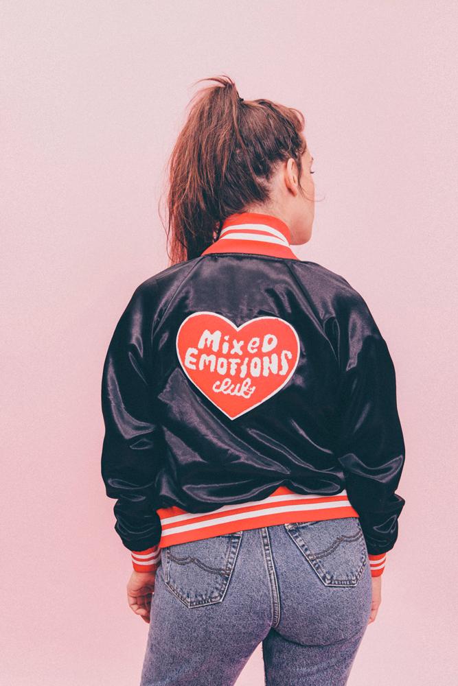Mixed-Emotions-Jacket.png