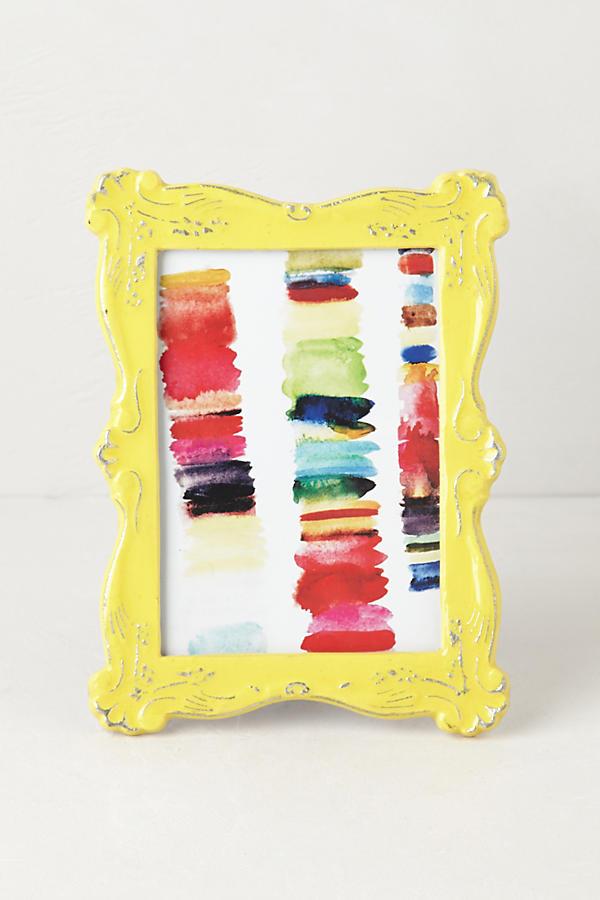 Yellow-Frame-Anthropologie.jpg