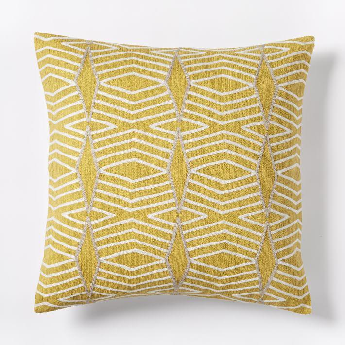 Yellow-Pillow-West-Elm.jpg