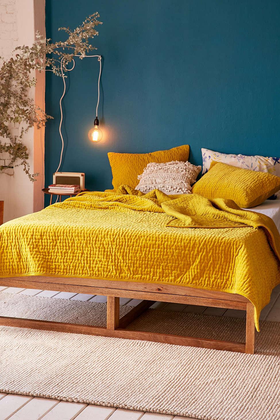 Yellow-Quilt-UO-.jpg
