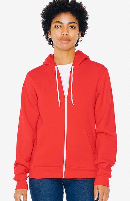 american-apparel-et-sweatshirt.png