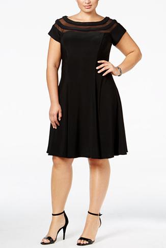 black-dress.png