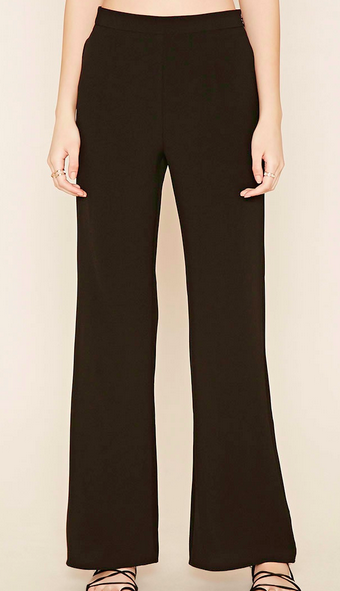 black-pants.png