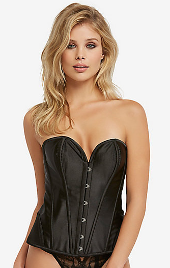 corset-easy-a.png