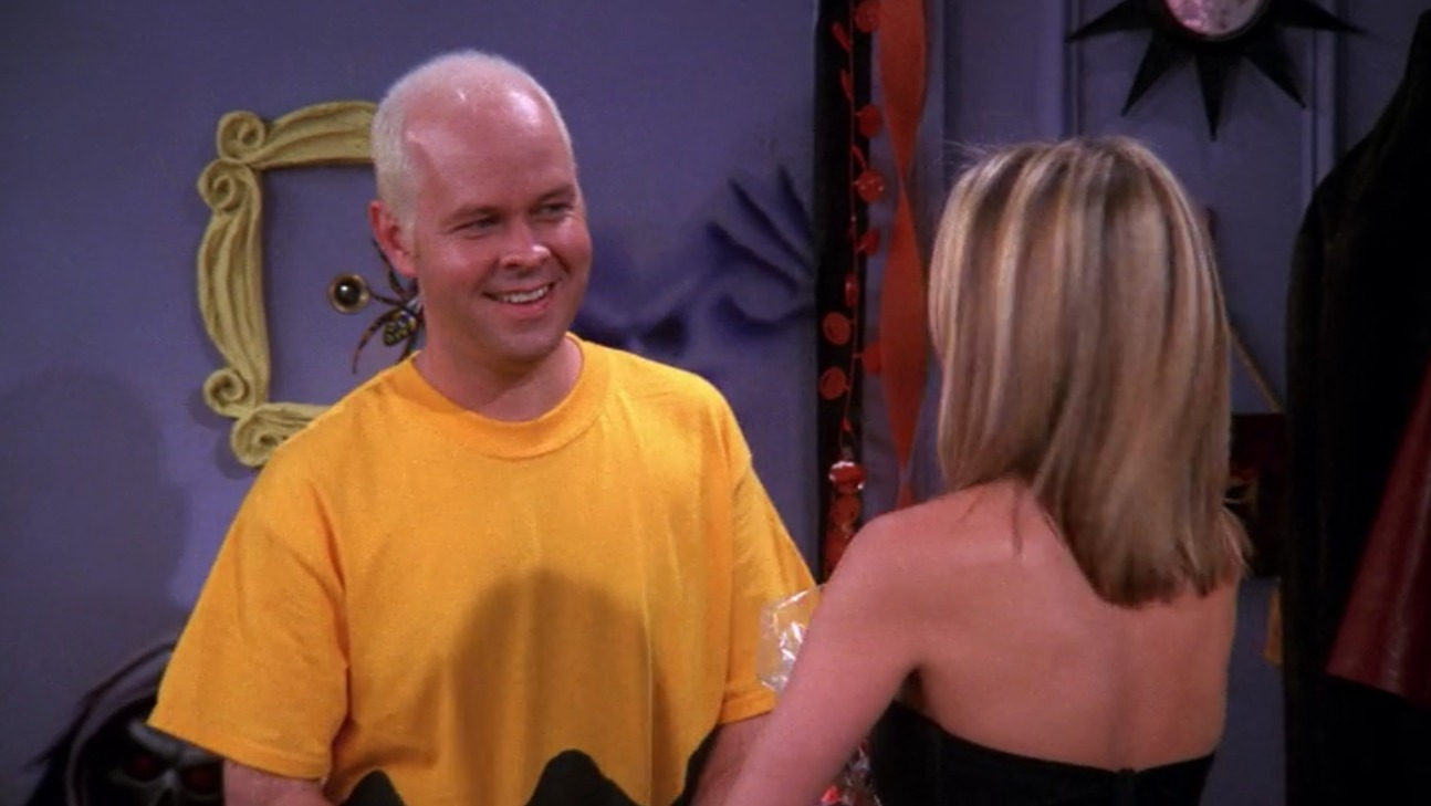 picture-of-gunther-halloween-costume-photo.jpg