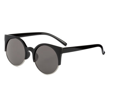 sunnies.png