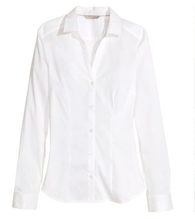 white-button-down1.png