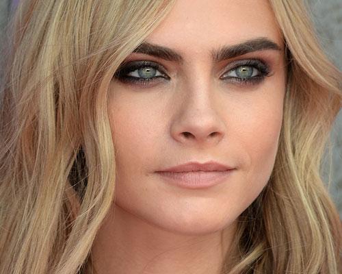 cara-delevingne-brows