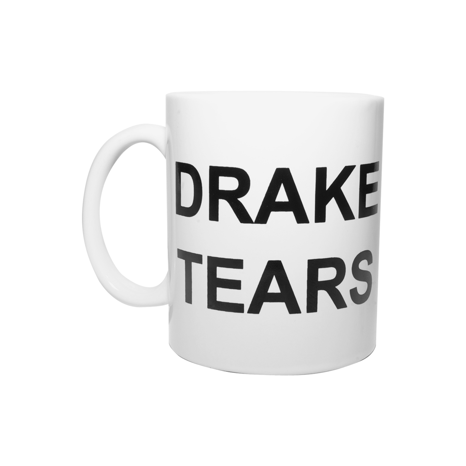 1_DrakeTears_Front.png