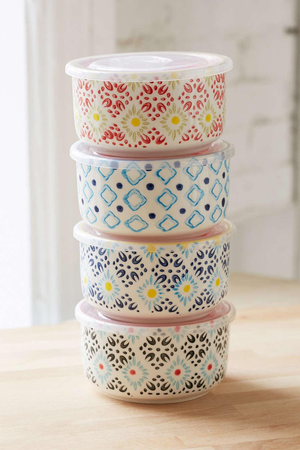Ceramic-Food-Storage-Urban-Outfitters.jpg