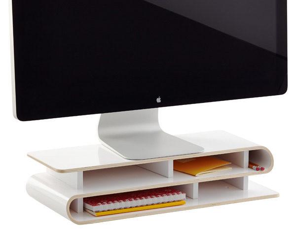 Desk-Organizer-Container-Store-e1477251457437.jpg