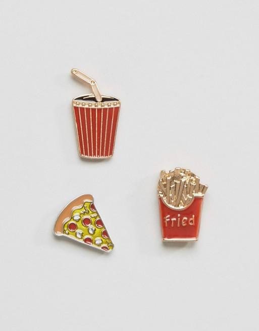 Food-Pins-ASOS.jpg