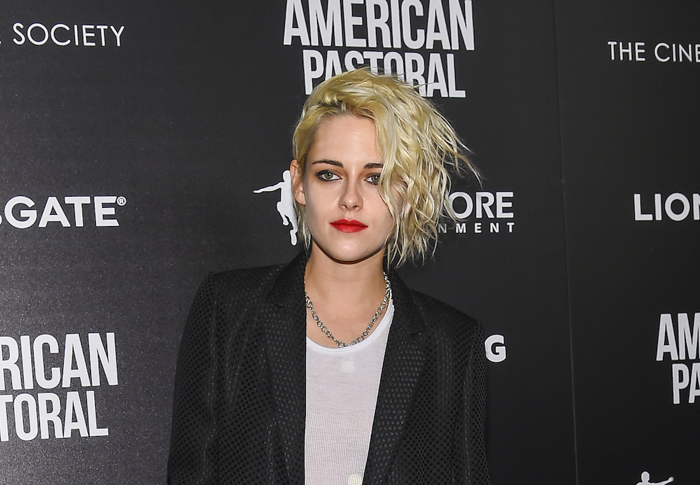 """Lionsgate and Lakeshore Entertainment with Bloomberg Pursuits host a screening of """"American Pastoral"""""""