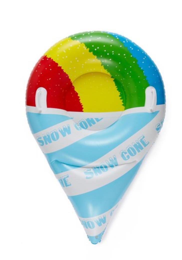 Snow-Tube-Shopbop.png
