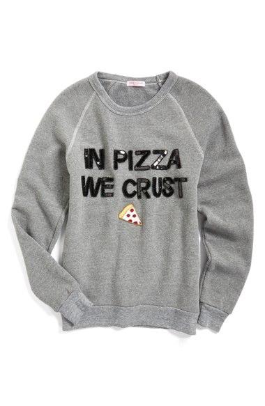Sweatshirt-Nordstrom.jpg
