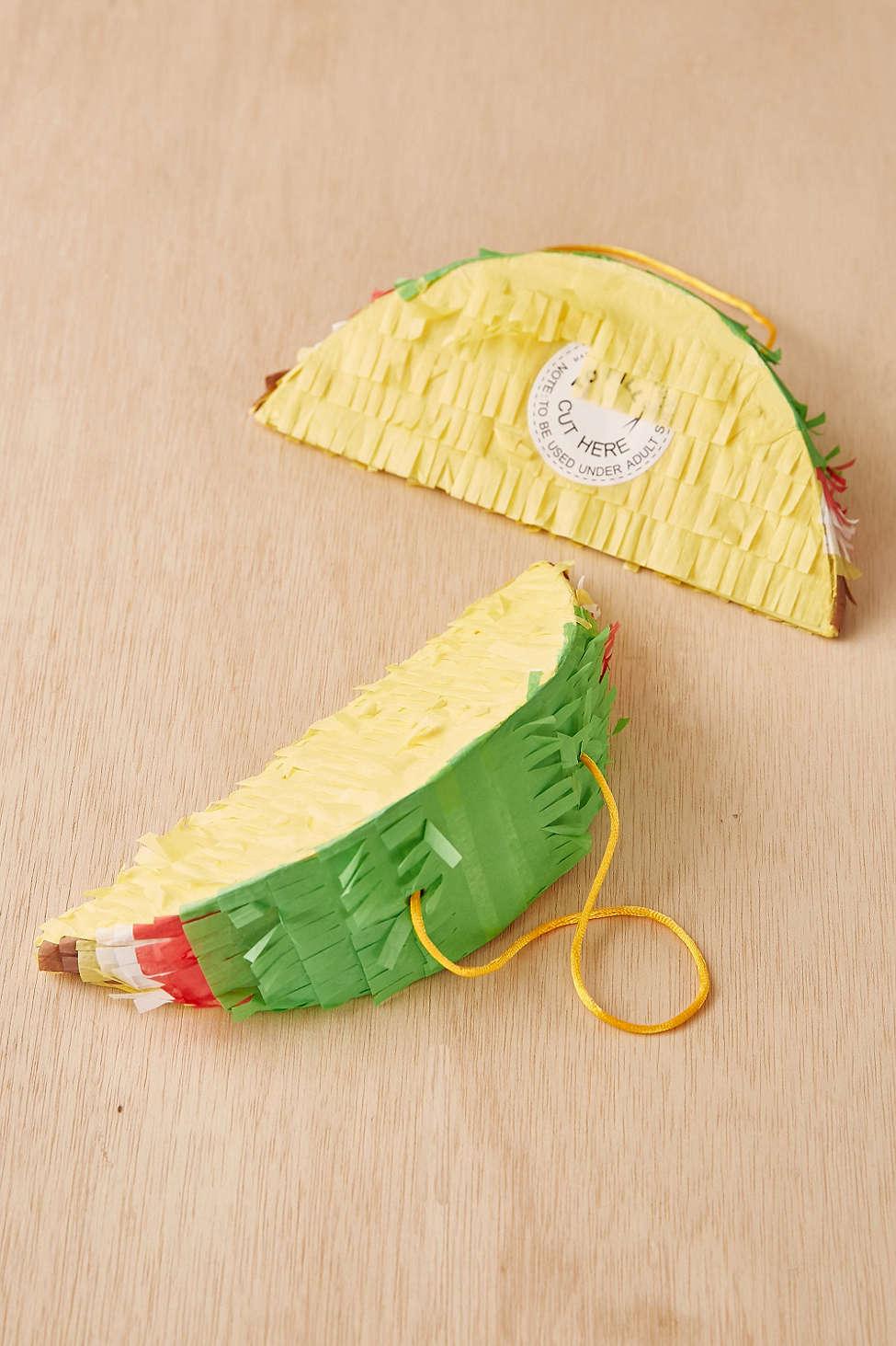 Taco-Pinata-UO.jpg