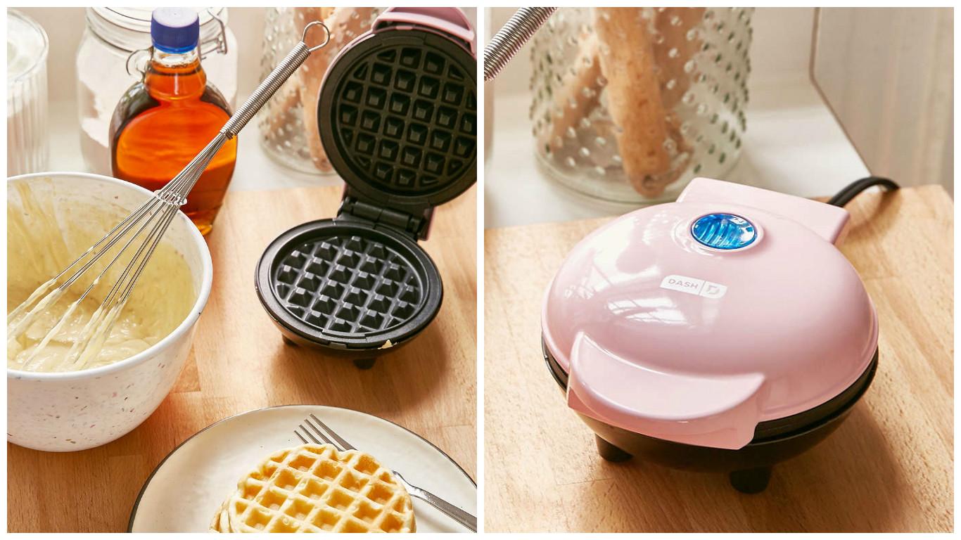 Waffle-Maker.jpg