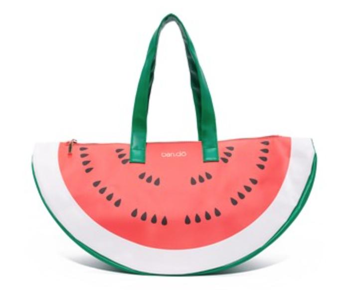 watermelon-Bag-Shopbop.png