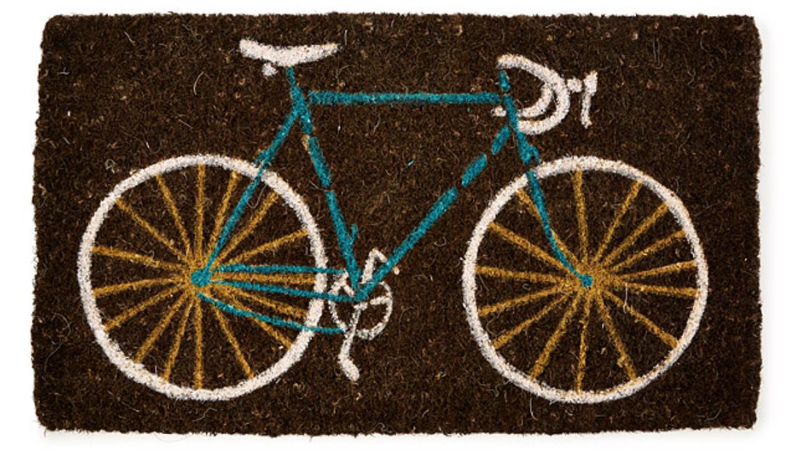 Bike-Doormat-Uncommmon-Goods.png