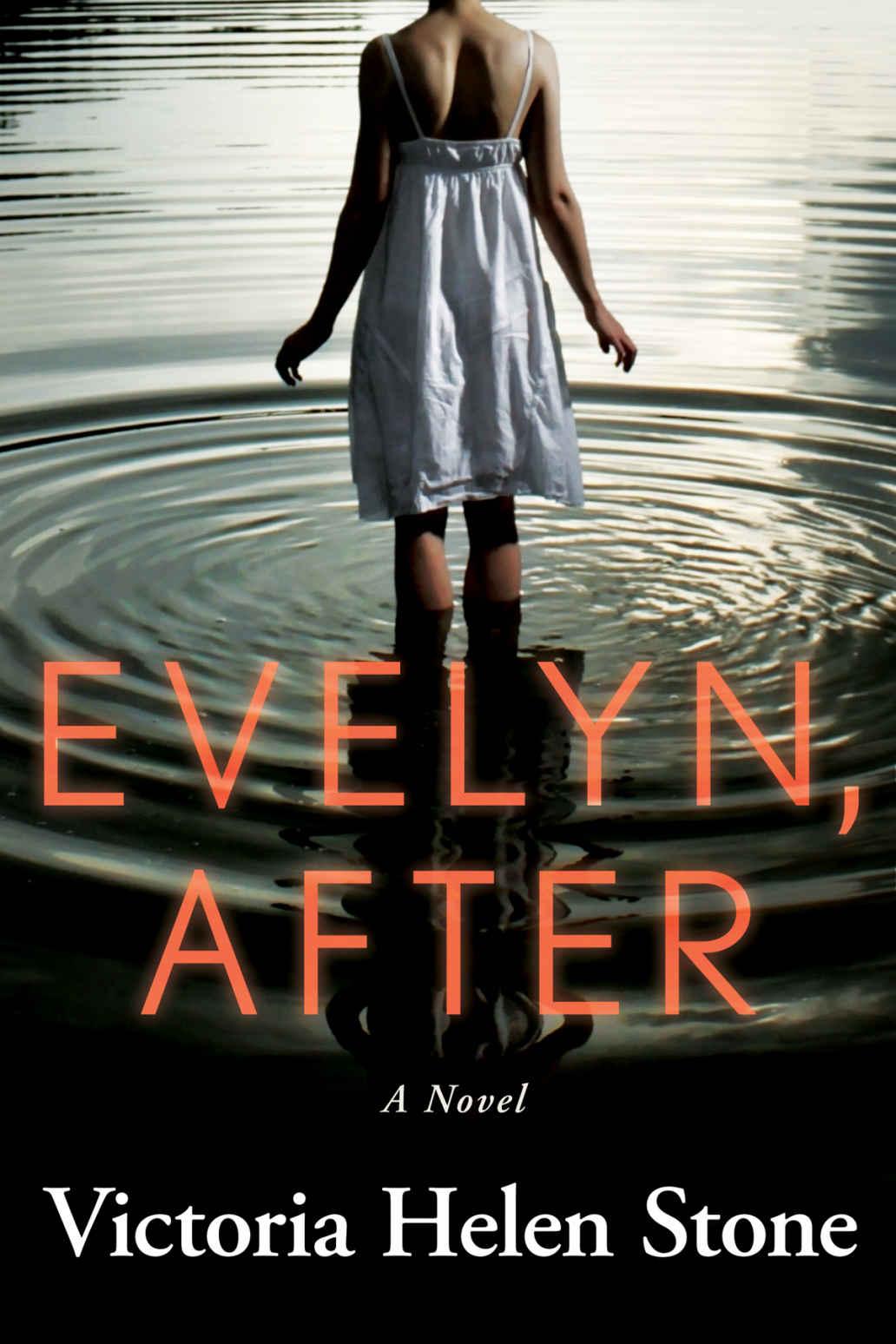 Evelyn-After.jpeg
