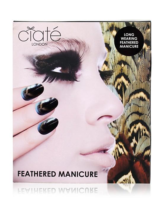 Feather-Manicure-Kit-Bloomingdales.jpg