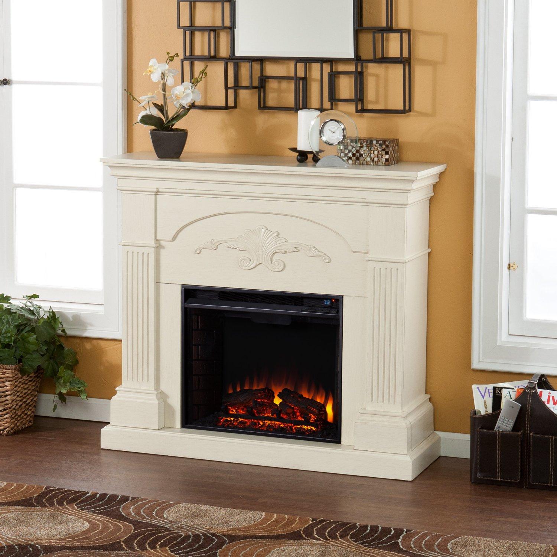Fireplace-Amazon.jpg