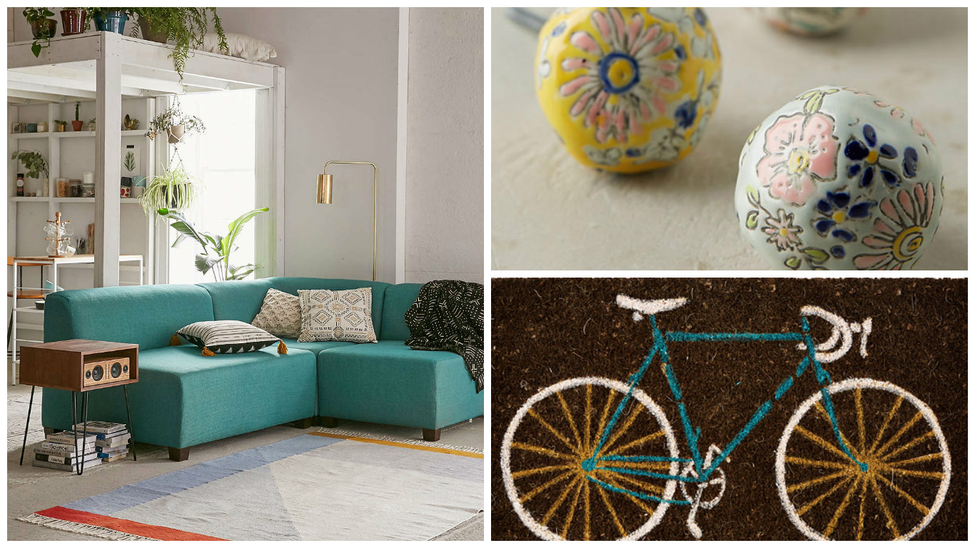 home-makeover-items