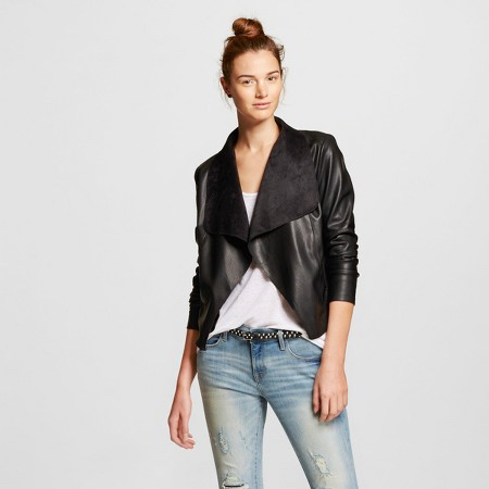 Jacket-Target.jpg