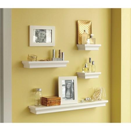 Shelves-Target.jpg