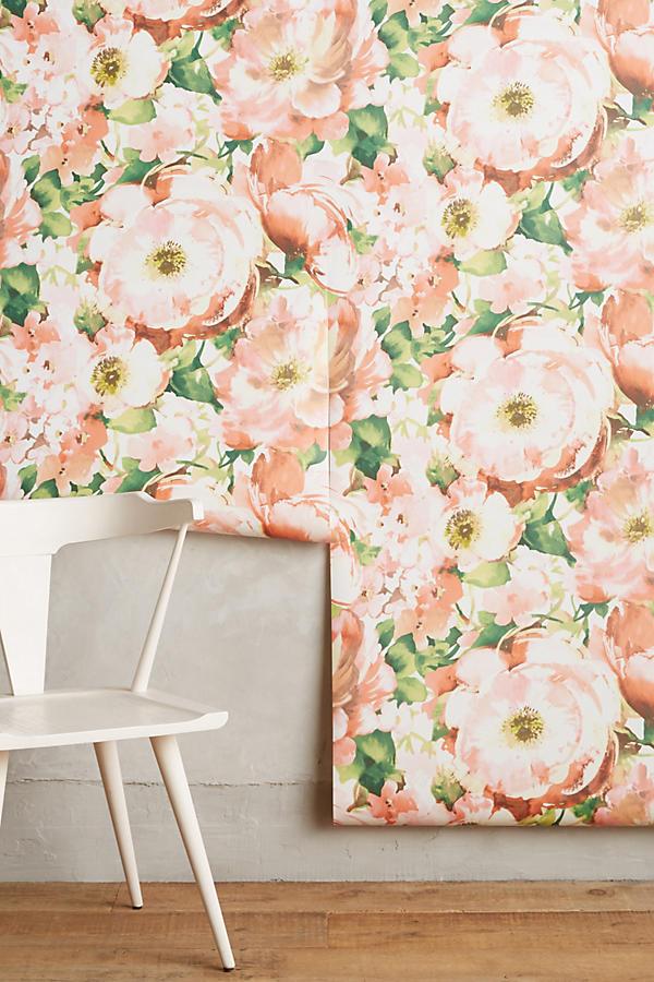 Wallpaper-Anthropologie-.jpg