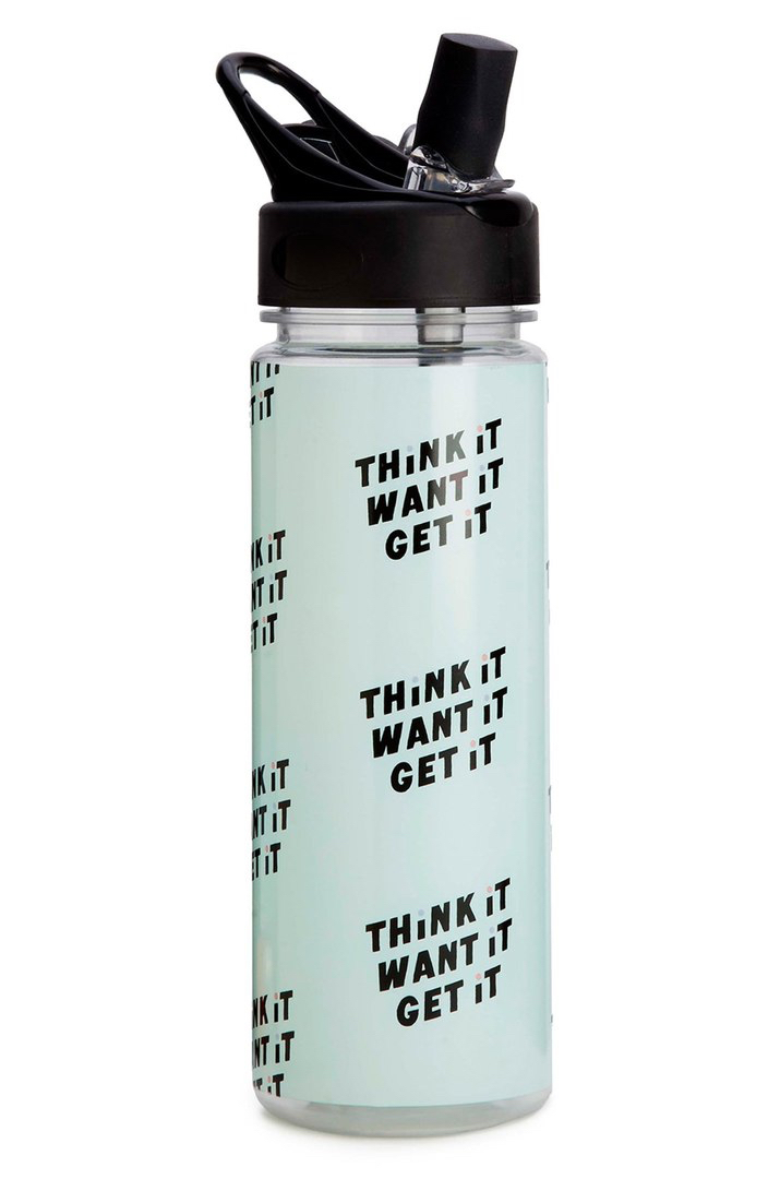 Water-Bottle-Nordstrom.jpg