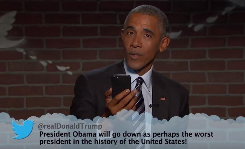 obama-tweets-three.jpg