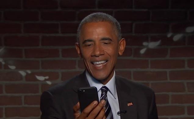 obama-tweets-two.jpg