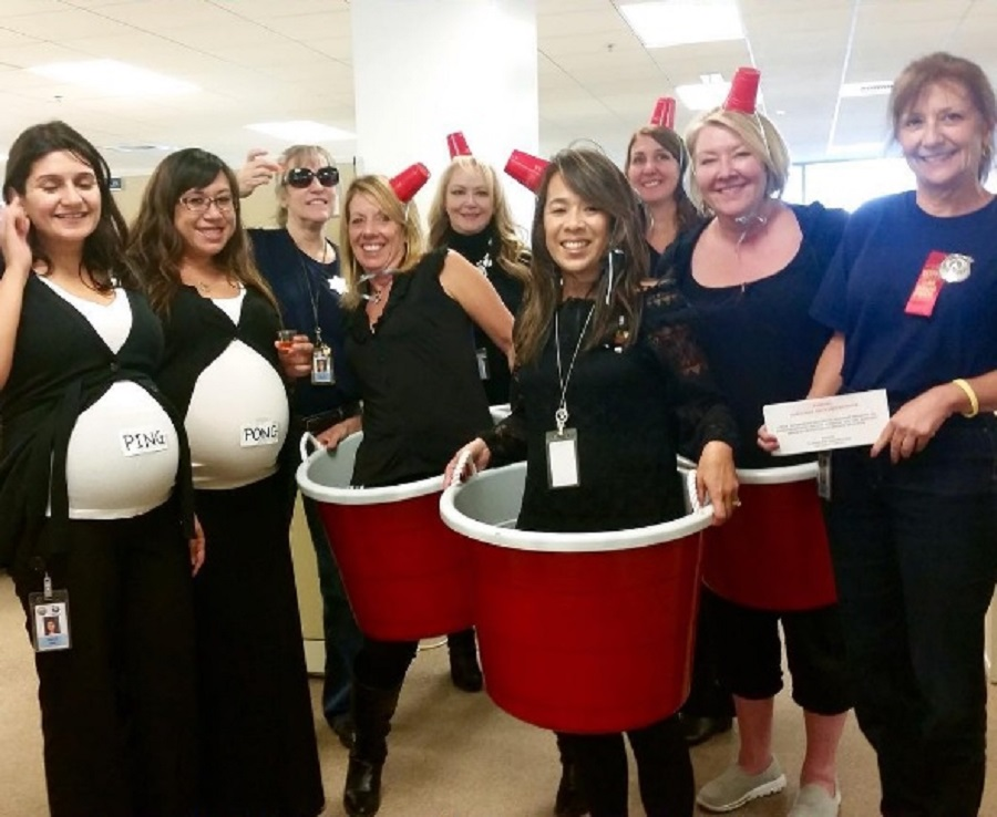 pregnancy-halloween-costumes