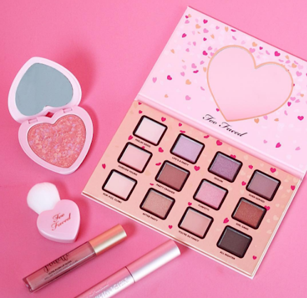 too-faced-1