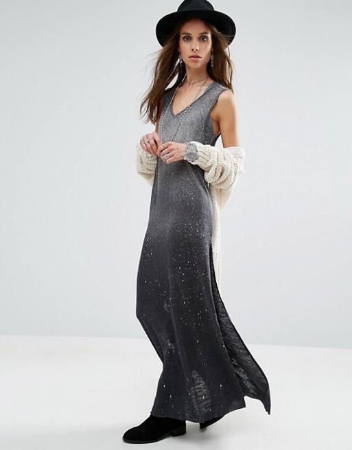 Asos-Galaxy-Dress.jpeg