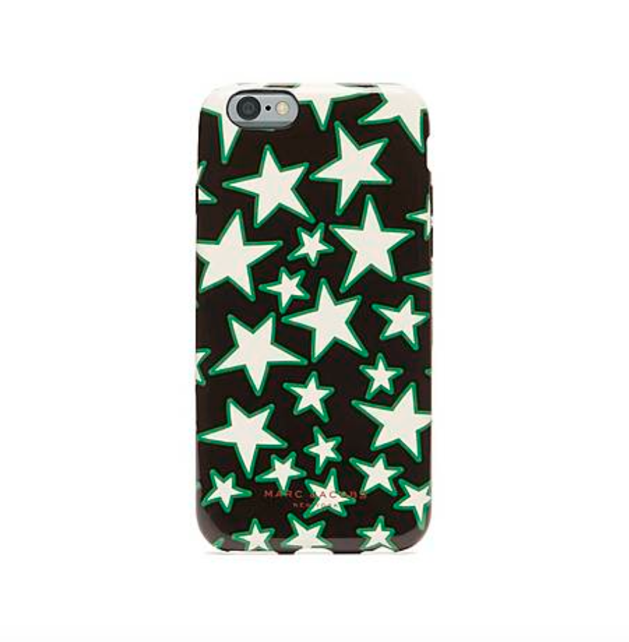 Book-Marc-by-Marc-Jacobs-Phone-Case-.png