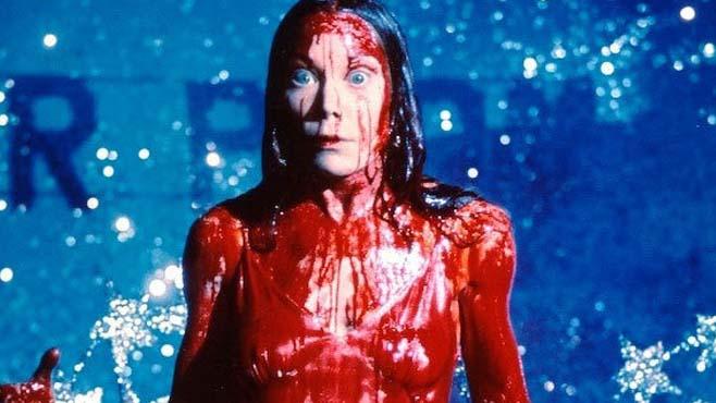 Carrie-1976.jpg