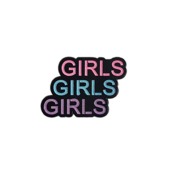 GirlsPin_grande.jpg