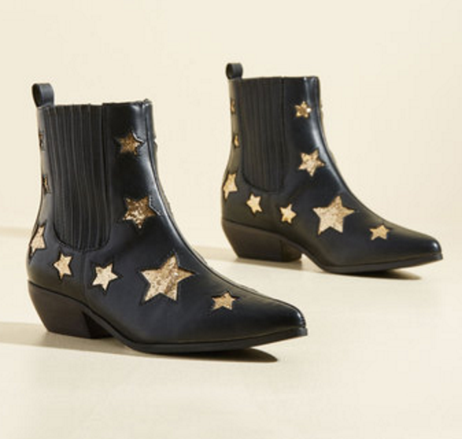 ModCloth-Star-Boots.png