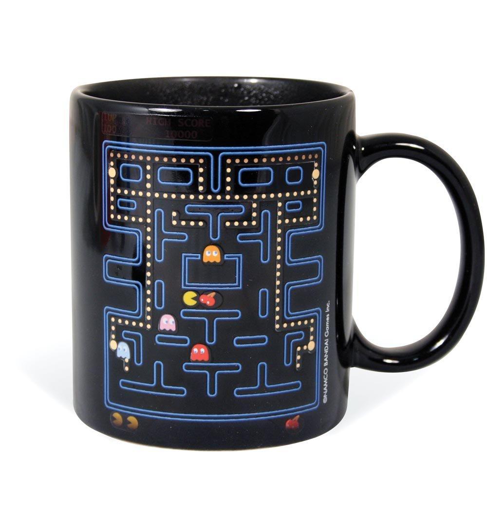 Mug-Amazon.jpg
