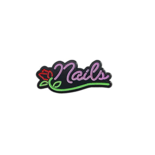Nails_dac95502-da37-445d-8921-66eda2423e96_grande.jpg