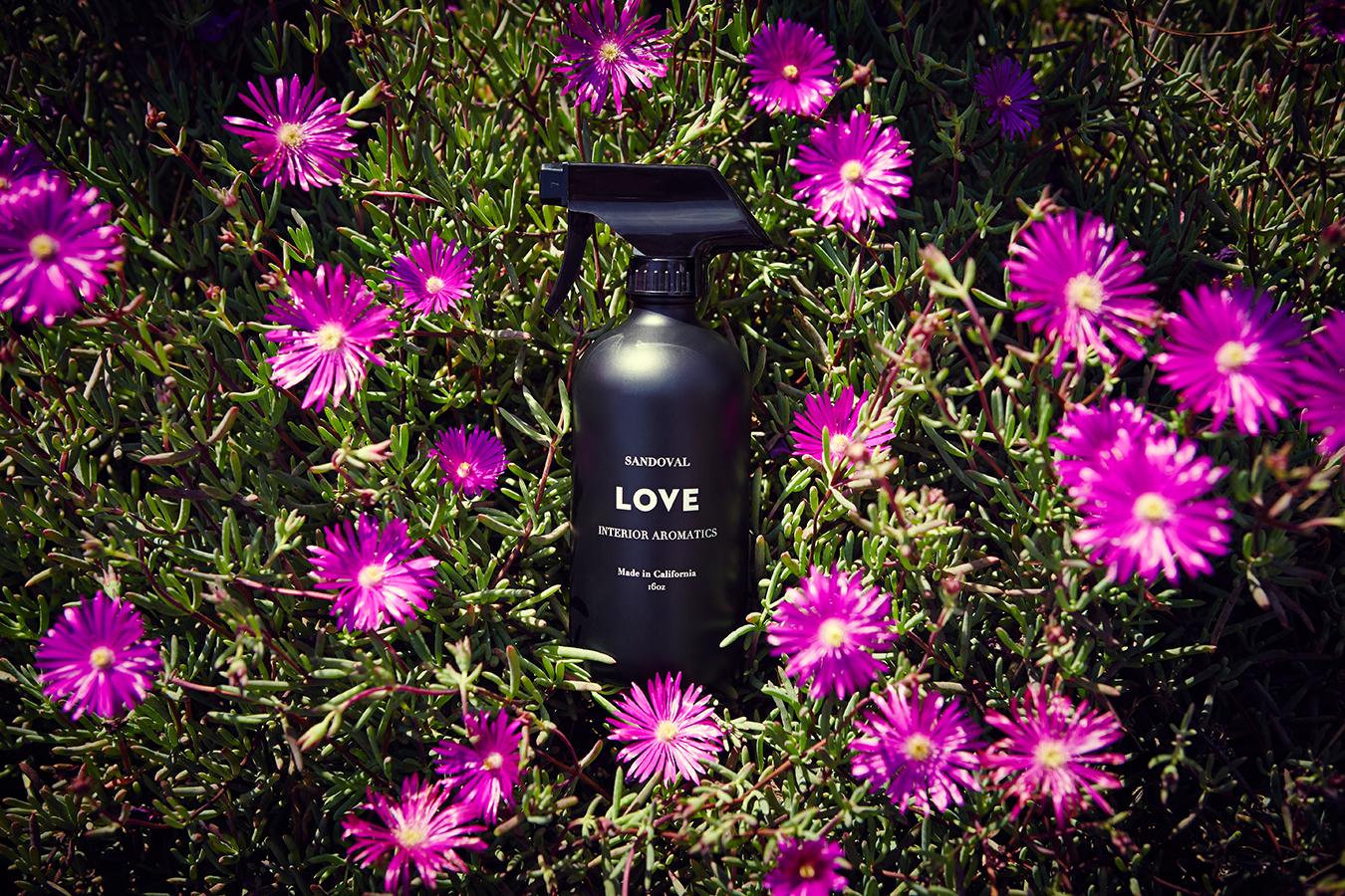 Studio-Sandoval-Love-SPray.jpg