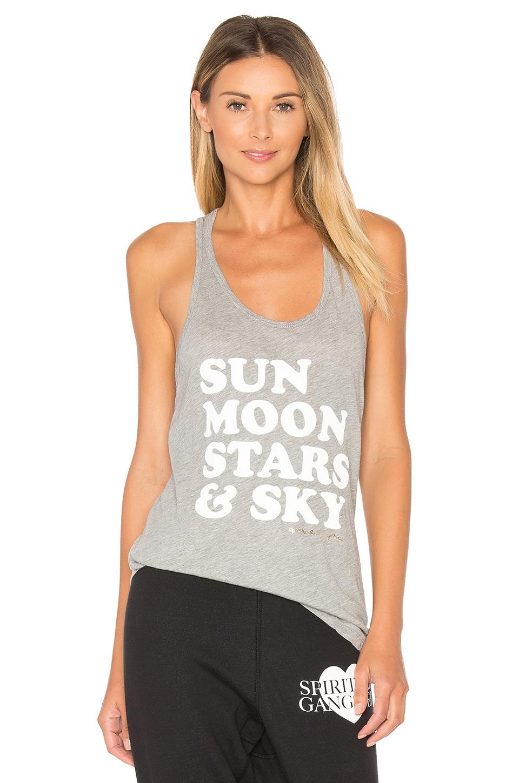Sun-Moon-Stars-Tank.jpg