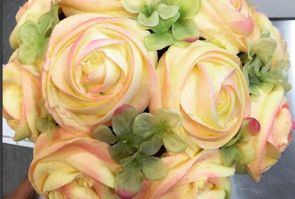bouquet-cover