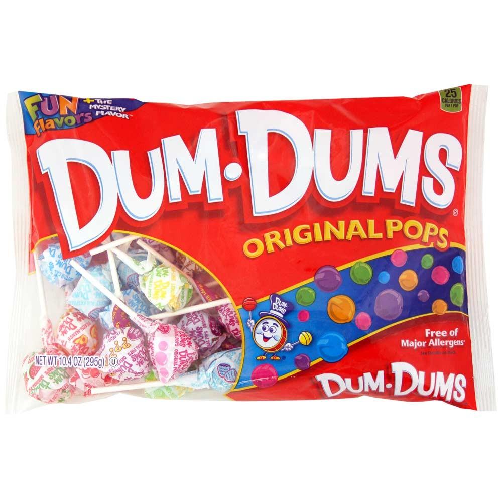 dumdums20189_1.jpg
