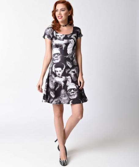 monster-dress.png