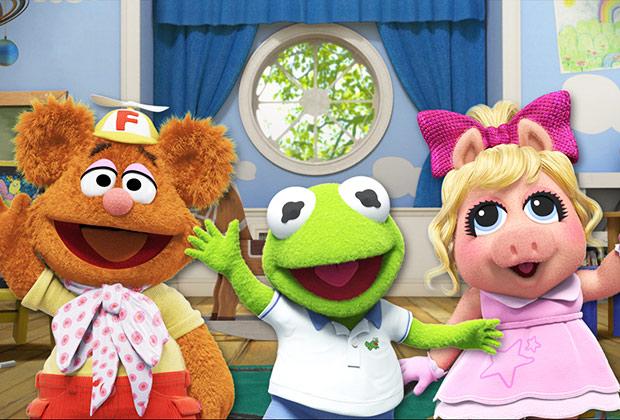 muppet-babies-new-series.jpg