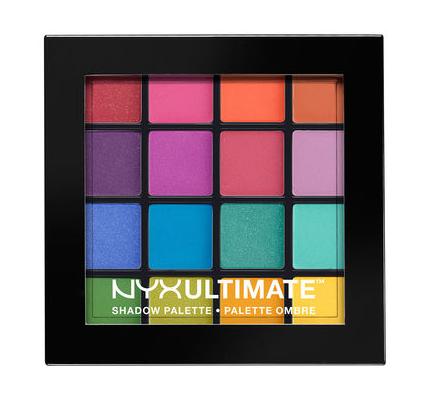 nyx-shadow-palette