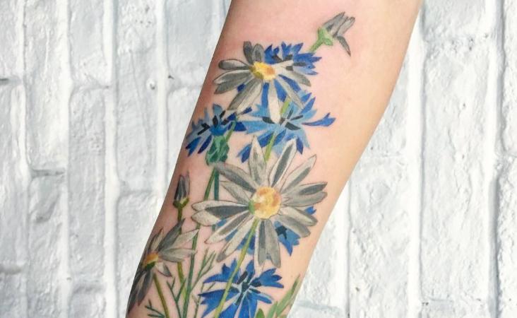 rit-kit-tattoo